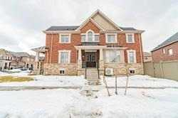 2 Draycott Rd,  W4749629, Brampton,  for sale, , Danny Balkissoon, InCom Office, Brokerage *