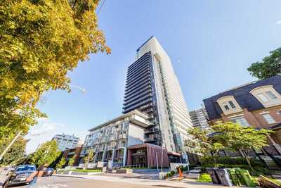 101 Erskine Ave,  C4760622, Toronto,  for sale, , Linda  Huang, Right at Home Realty Inc., Brokerage*