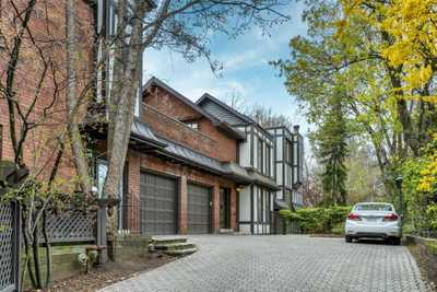 58 Elm Ave,  C4758658, Toronto,  for sale, , Marie Natscheff, Bosley Real Estate, Brokerage *