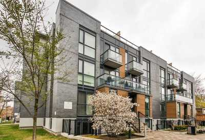 45 Sousa Mendes St,  W4760270, Toronto,  for sale, , HomeLife/Realty One Ltd., Brokerage