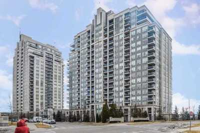 15 North Park Rd,  N4692890, Vaughan,  for rent, , SUTTON GROUP-ADMIRAL REALTY INC., Brokerage *