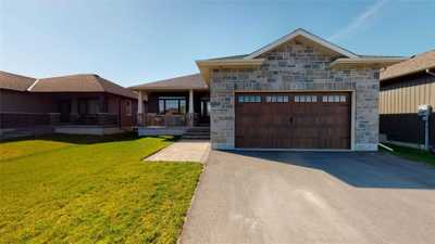 11 Gavin Cres,  X4693304, Quinte West,  for sale, , Cristina Lopes, Sutton Group - Security Real Estate Inc., Brokerage *
