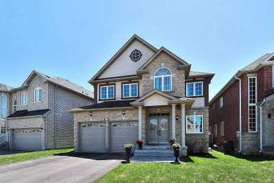 65 Vitlor Dr,  N4684894, Richmond Hill,  for sale, , Lucy Chang, Royal Lepage Your Community Realty
