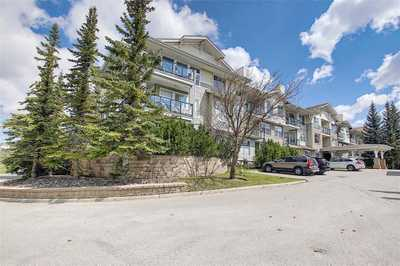 #1203 1010 ARBOUR LAKE RD NW,  C4296320, Calgary,  for sale, , HomeLife Cityscape Real Estate