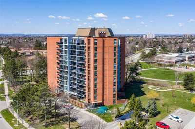 2665 Windwood Dr,  W4760156, Mississauga,  for sale, , Stacey Robinson, Royal LePage Realty Plus Oakville, Brokerage*