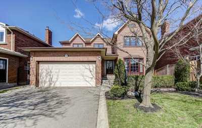 1928 Aldermead Rd,  W4747855, Mississauga,  for sale, , Anthony Lautan, RE/MAX Realty Specialists Inc., Brokerage *