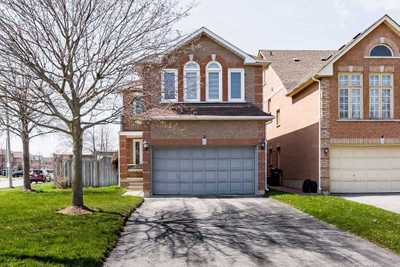 2 Ripley Cres,  W4761641, Brampton,  for sale, , Ravi Thakur, Right at Home Realty Inc., Brokerage*