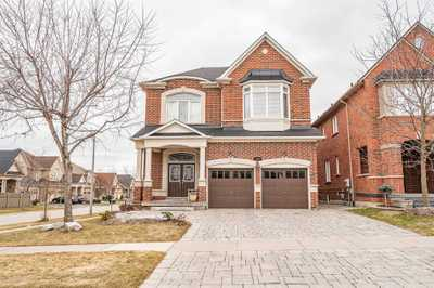 212 Carrier Cres,  N4751801, Vaughan,  for sale, , Bruce Tilden, RE/MAX Realtron Realty Inc, Brokerage *