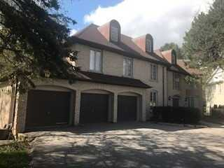12 Barrister's Crt W,  N4759108, Markham,  for sale, , ARMINA LORDKIPANIDZE, HomeLife Classic Realty Inc., Brokerage*