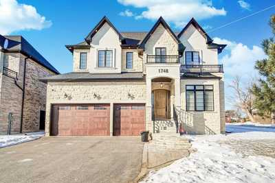 1748 Spruce Hill Rd,  E4762390, Pickering,  for sale, , Seelan Siva Aiyadurai, RE/ON Homes Realty Inc., Brokerage*