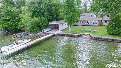 1 Sunnyside Ave,  S4709901, Oro-Medonte,  for sale, , Jack Davidson, RE/MAX Crosstown Realty Inc., Brokerage*