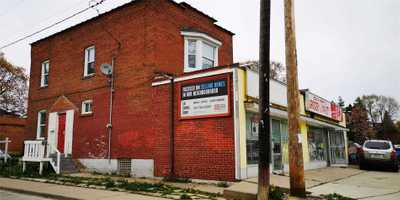 106-108 King St,  W4758192, Toronto,  for sale, , Stella  Kvaterman, Forest Hill Real Estate Inc.