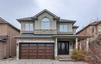 212 Thornhill Woods Dr,  N4763576, Vaughan,  for sale, , Forest Hill Real Estate Inc., Brokerage*