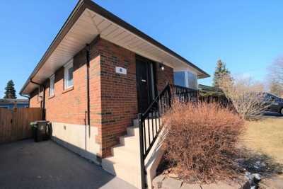 81 Chandler Dr,  E4737095, Toronto,  for sale, , Muhammad  Akram, WORLD CLASS REALTY POINT Brokerage  *