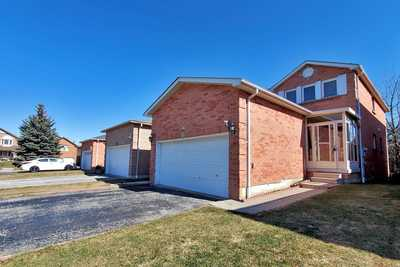 894 Ramb;eberry Ave ,  E 4735122, Pickering,  sold, , RON NICESKI,Broker, RE/MAX All-Stars Realty Inc., Brokerage *