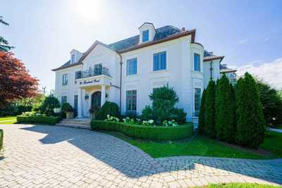 36 Thornbank Rd,  N4700522, Vaughan,  for sale, , Alex Pino, Sotheby's International Realty Canada