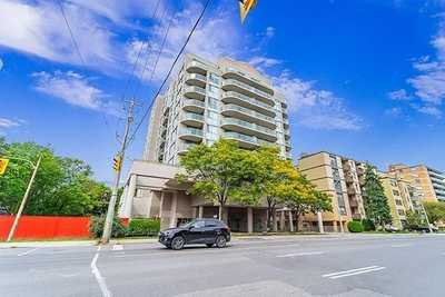 398 Eglinton Ave E,  C4764358, Toronto,  for rent, , Lida Noorafkan, The Diamond Realty Inc.*