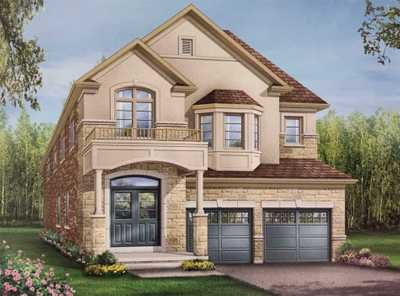17 Valleyscape Tr,  W4764552, Caledon,  for sale, , Harp Grewal, HomeLife Silvercity Realty Inc., Brokerage*