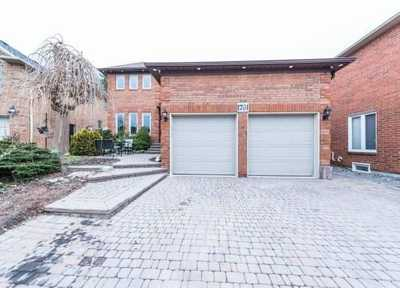 1761 Sir Montys Dr,  W4728010, Mississauga,  for sale, , Sana Solanki, iPro Realty Ltd., Brokerage