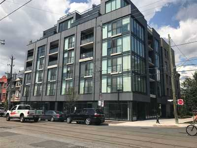 130 Rusholme Rd,  C4764054, Toronto,  for rent, , Anthony Lautan, RE/MAX Realty Specialists Inc., Brokerage *