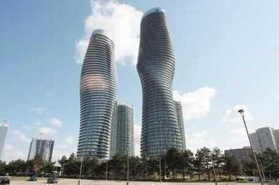 50 Absolute Ave,  W4765225, Mississauga,  for rent, , Allan Todd, RE/MAX Real Estate Centre Inc., Brokerage*