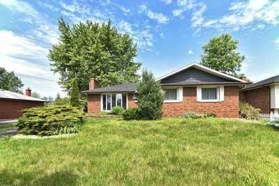 2019 Bridge Rd,  W4765498, Oakville,  for rent, , Linda  Huang, Right at Home Realty Inc., Brokerage*