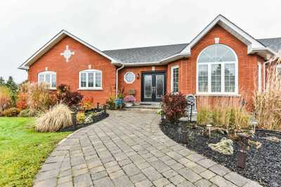 1060 Hurlwood Lane,  S4691062, Orillia,  for sale, , William Dawood, iPro Realty Ltd., Brokerage*