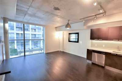 25 Oxley St,  C4765915, Toronto,  for rent, , Sal Abouchala, Right at Home Realty Inc., Brokerage*