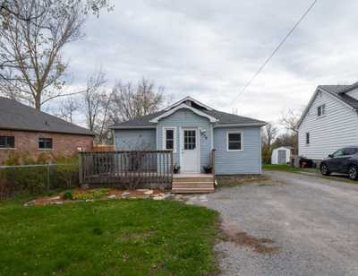 234 King St W,  N4766204, Brock,  for sale, , Tony J Couto, RE/MAX West Realty Inc., Brokerage *