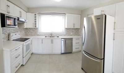 142 Garrard Rd,  E4710605, Whitby,  for rent, , Alex Beis, Right at Home Realty Inc., Brokerage*