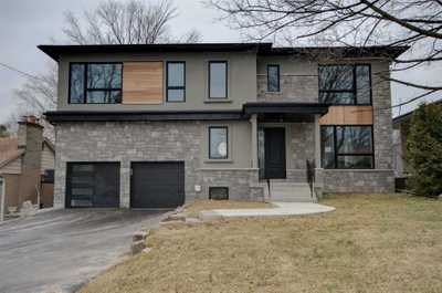 159 Brycemoor Rd,  E4766623, Toronto,  for sale, , Umer Memon, HomeLife Elite Services Realty Inc., Brokerage*