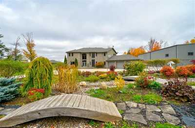 760 MOONSTONE Road,  30774580, Oro-Medonte,  for sale, , Keith Williams, Royal LePage First Contact Realty, Brokerage *
