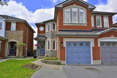 134 Essex Point Dr,  X4763049, Cambridge,  for sale, , B. Zorena Sawh, HomeLife Today Realty Ltd., Brokerage*