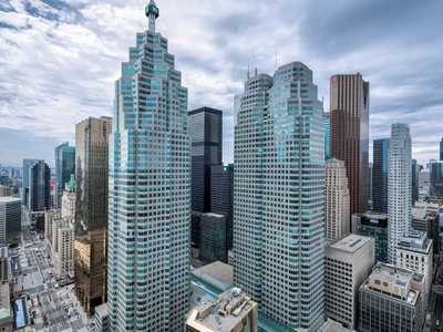8 The Esplanade,  C4766661, Toronto,  for sale, , Veronica Key, Harvey Kalles Real Estate Ltd., Brokerage *