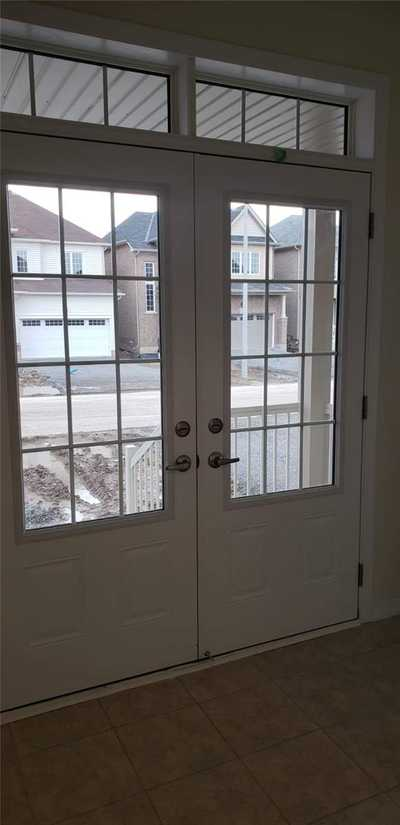 27 Alexandra Dr N,  X4766773, Thorold,  for rent, , Inder Chawla, RE/MAX Realty Specialists Inc., Brokerage *