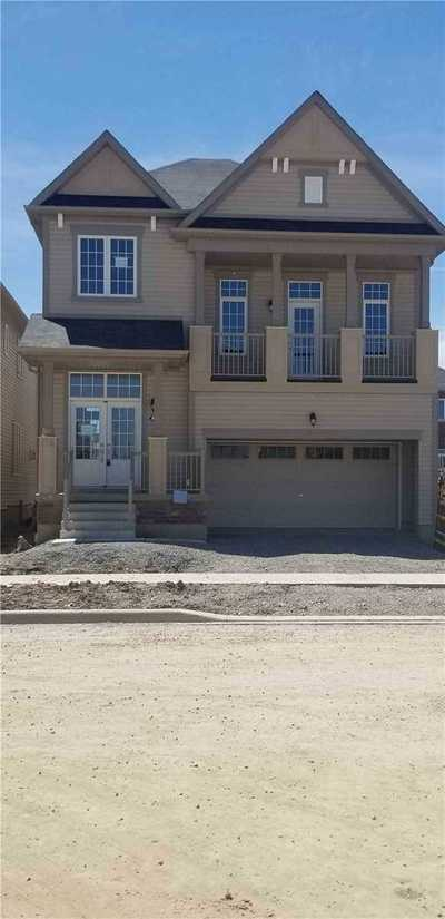 29 Alexandra  Dr,  X4767029, Thorold,  for rent, , Inder Chawla, RE/MAX Realty Specialists Inc., Brokerage *