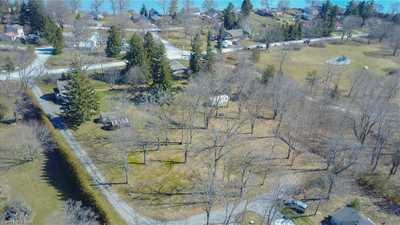 11440 MORGANS POINT Road,  30798205, Wainfleet,  for sale, , Tom Woods, UPTOWN REALTY & MANAGEMENT INC, BROKERAGE*