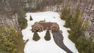 147 TENTH CONCESSION Road,  30794557, Harley,  for sale, , Amy Sheffar, RE/MAX Twin City Realty Inc., Brokerage *