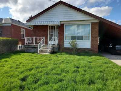 18 Trelevan Pl,  E4747563, Toronto,  for rent, , Linda  Huang, Right at Home Realty Inc., Brokerage*