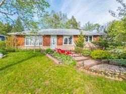 20015 Bathurst St,  N4767209, East Gwillimbury,  for sale, , Veronica Key, Harvey Kalles Real Estate Ltd., Brokerage *