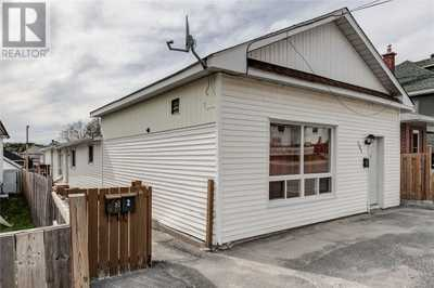 381 Bessie Avenue,  2085391, Sudbury,  for sale, , John E. Smith Realty Sudbury Limited, Brokerage