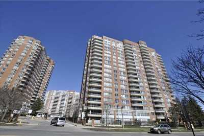 410 Mclevin Ave,  E4745920, Toronto,  for sale, , HomeLife/Champions Realty Inc., Brokerage*