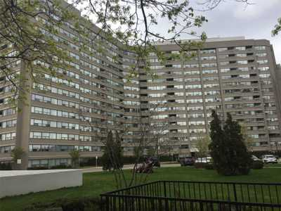 475 The West Mall,  W4757765, Toronto,  for sale, , HomeLife/Response Realty Inc., Brokerage*