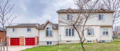 438 ALICE Avenue,  30803594, Kitchener,  for sale, , Janice Fleming, Royal LePage Wolle Realty, Brokerage*