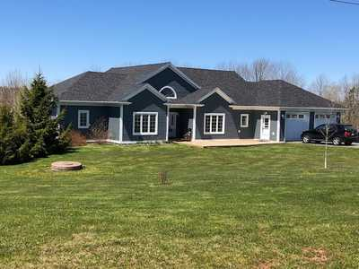 807 Riverside  Rd ,  EXCLUSIVE, Fort Ellis,  for sale, ,  Hants Realty Limited