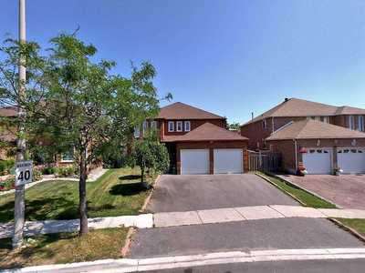 94 Elson St,  N4765930, Markham,  for rent, , RE/MAX CROSSROADS REALTY INC. Brokerage*