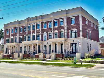 2464 Bayview Ave,  C4675573, Toronto,  for sale,