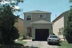 114 Beckwith Cres,  N4767951, Markham,  for rent, , Seelan Siva Aiyadurai, RE/ON Homes Realty Inc., Brokerage*
