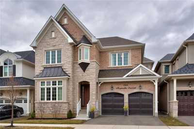144 Magnolia Crescent,  30796943, Oakville,  for sale, , Bill  Keay, RE/MAX Aboutowne Realty Corp. , Brokerage *