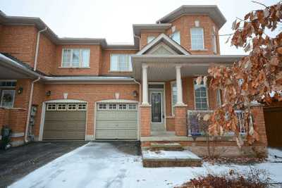 3349 Hayhurst Cres,  W4764910, Oakville,  for rent, , Mourad Hanna, Royal LePage Realty Plus Mourad Hanna